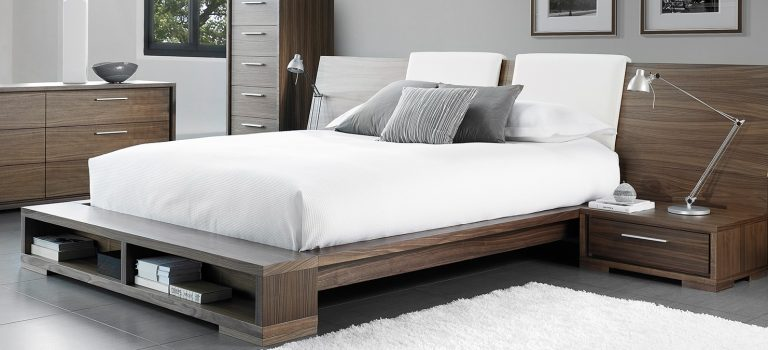 Quality Furniture: Buying Lounge and Fine Bedroom Furniture